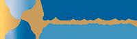Axtor Logo