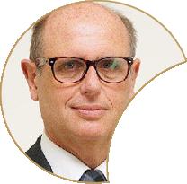 René M. van den Outenaar